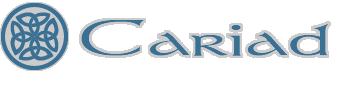 Cariad PA Hire, Cardigan